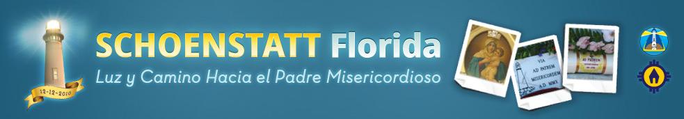 Schoenstatt Florida