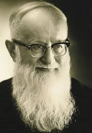 Fr Kentenich