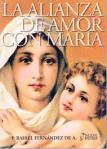La alianza de amor con Maria