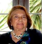 Sara Ycaza