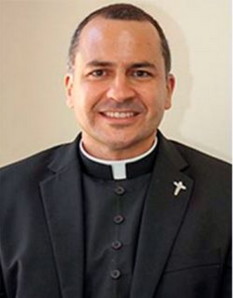 D. Matias Alejandro Hualpa