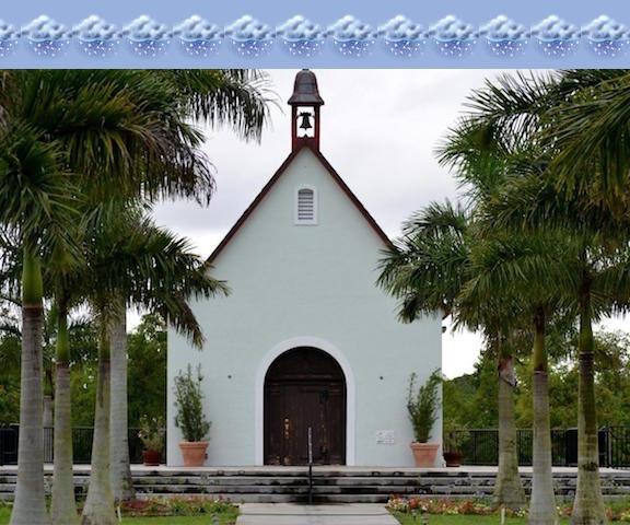 Santuario Miami