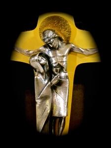 Cruz de la Unidad
