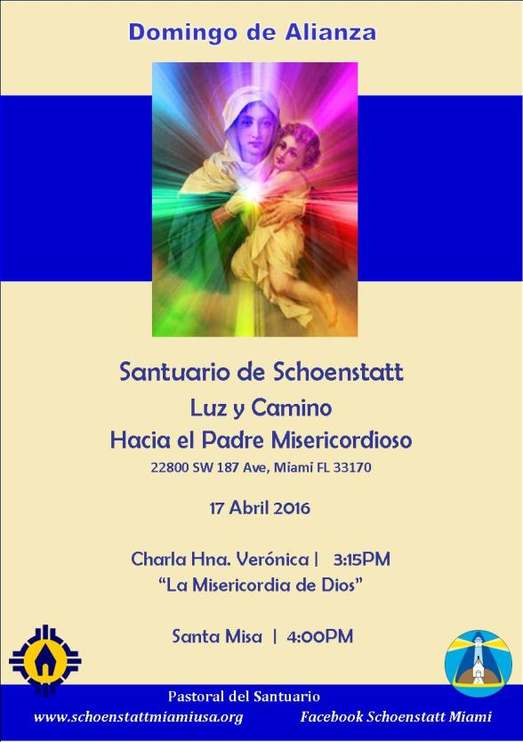 INVITACION DOMINGO DE ALIANZA 2016-17-ABRIL