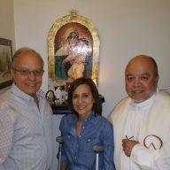Familia Amador