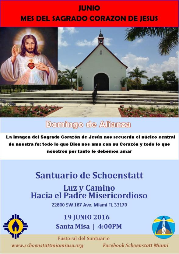 INVITACION DOMINGO DE ALIANZA 2016-19-JUNIO