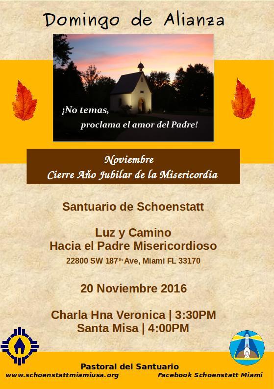 Invitacion-domingo-alianza-2016-11-20