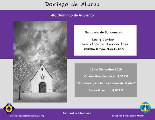 Invitacion-18-Diciembre-2016