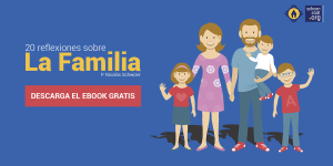 Descarga e-Book Gratis